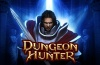 Dungeon Hunter disponible hoy en el App Store