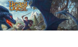 ANÁLISIS: Beast Quest