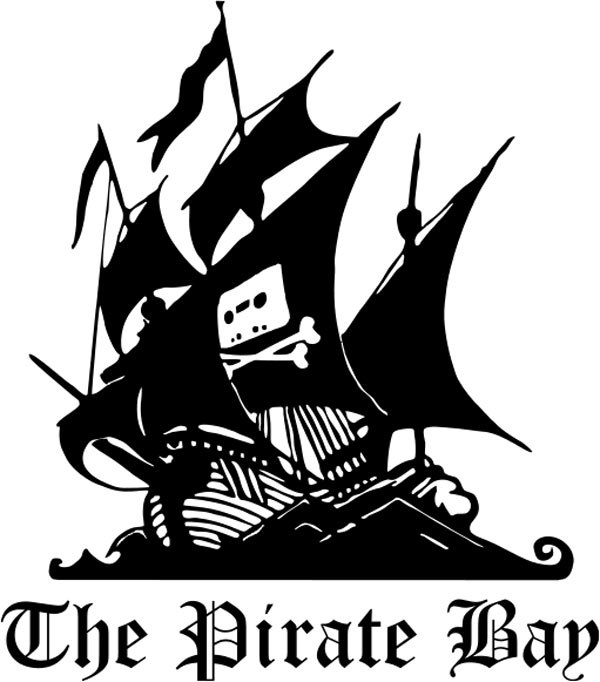 The-Pirate-Bay-01