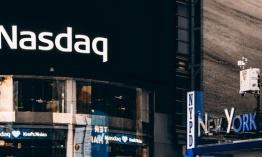 8c322c035019d Nasdaq agregará índices de Bitcoin y Ethereum a su servicio de datos  globales