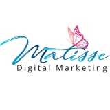 Matisse Marketing
