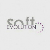 Softevolution